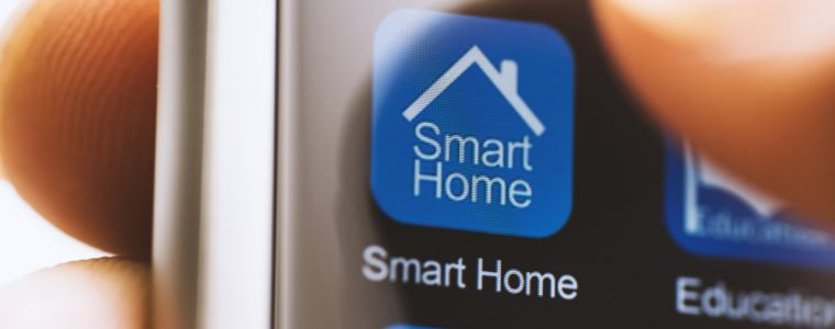 Smart Home and its Risks