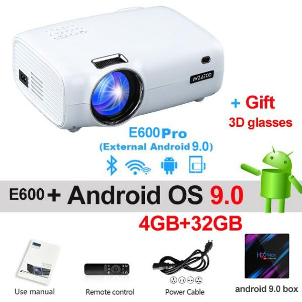 E600 32G android