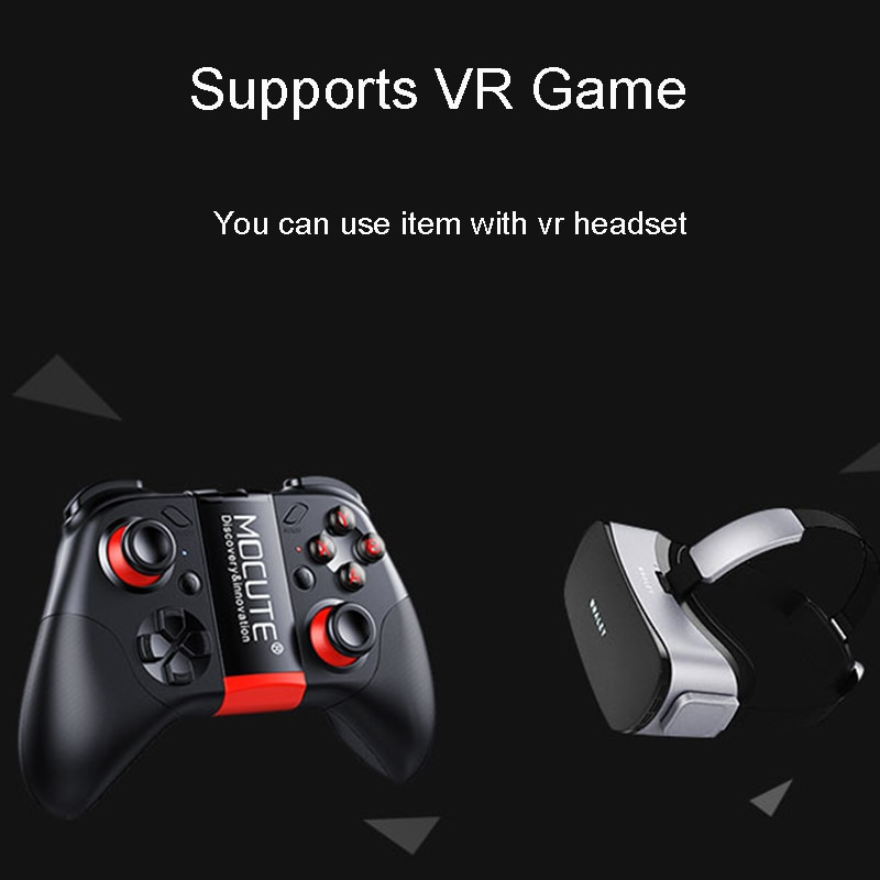 3D Virtual Reality Glasses for Phones
