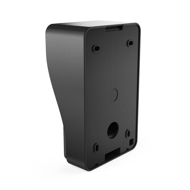 IP WiFi Doorbell