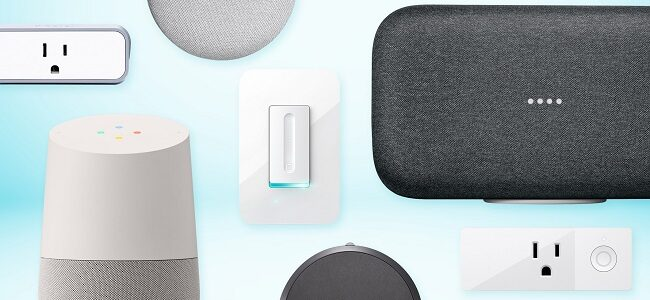 6 Ways to Use Your New Smart Speaker for Greater Independence